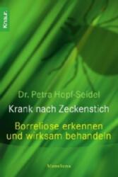 Krank nach Zeckenstich (2008)