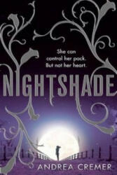 Nightshade (2011)