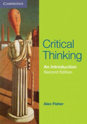 Critical Thinking - An Introduction (2011)