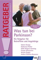 Was tun bei Parkinson? (2007)