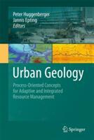 Urban Geology (2011)