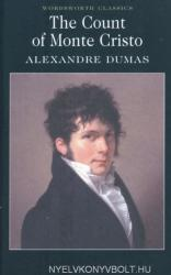 The Count of Monte Cristo (ISBN: 9781853267338)