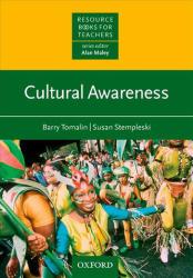 Cultural Awareness - Barry Tomalin, Susan Stempleski, Alan Maley (ISBN: 9780194371940)