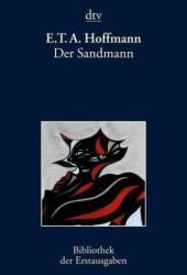 Der Sandmann (2010)