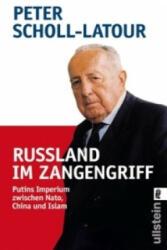 Ruland im Zangengriff (2007)