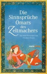 Die Sinnsprche Omar des Zeltmachers (2008)