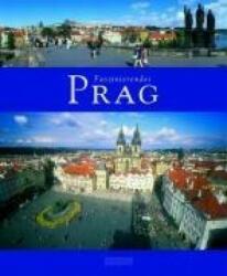 Faszinierendes Prag (2008)