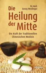 Die Heilung der Mitte (2011)
