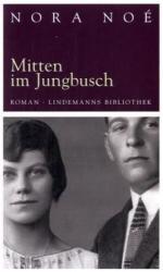 Mitten im Jungbusch (2007)