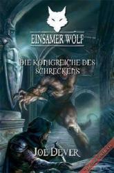 Einsamer Wolf 06 - Die Knigreiche des Schreckens (2011)