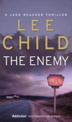 The Enemy (ISBN: 9780553815856)