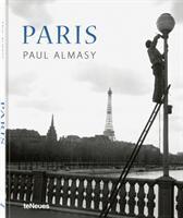 Paris (ISBN: 9783961712571)