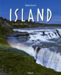 Reise durch Island (2010)