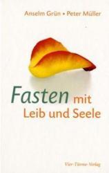 Fasten mit Leib und Seele (2010)