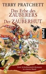 Das Erbe des Zauberers / Der Zauberhut (2011)