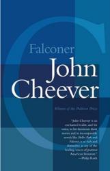 Falconer (ISBN: 9780679737865)