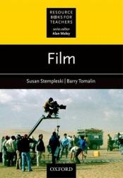 Alan Maley - Film - Alan Maley (ISBN: 9780194372312)