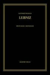 1663-1685 (ISBN: 9783050041872)