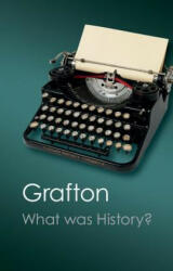 Canto Classics - Anthony Grafton (2012)