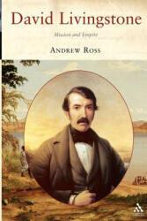 David Livingstone - Andrew Ross (2006)