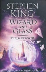 Wizard and Glass (2012)