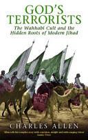 God's Terrorists - Charles Allen (ISBN: 9780349118796)