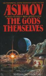 The Gods Themselves (ISBN: 9780553288100)
