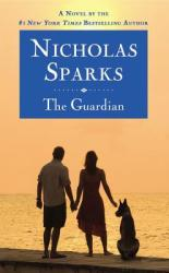 The Guardian (ISBN: 9780446613439)