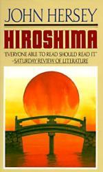Hiroshima (ISBN: 9780679721031)