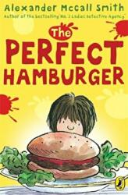 Perfect Hamburger - A. Mccall Smith (ISBN: 9780140316704)