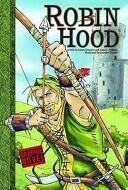 Robin Hood (ISBN: 9781406213515)