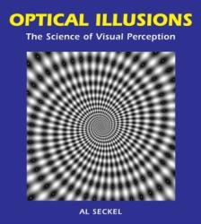 Optical Illusions (2006)
