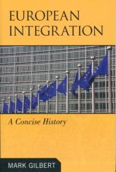 European Integration - A Concise History (2011)