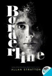 Borderline (2012)