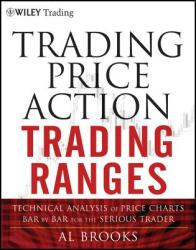 Trading Price Action Trading Ranges - Al Brooks (2012)