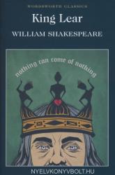 King Lear (ISBN: 9781853260957)