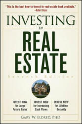 Investing in Real Estate (2012)