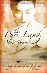 Pure Land (2007)