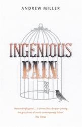 Ingenious Pain - Andrew Miller (1998)