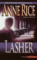 Lasher (ISBN: 9780345397812)