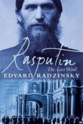 Rasputin - The Last Word (2000)