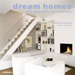 Dream Homes (2007)