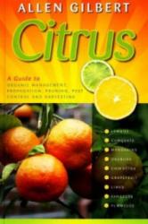 Citrus (2007)