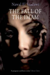 Fall of the Imam (2009)