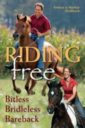 Riding Free - Andrea Eschbach (2012)