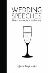 Wedding Speeches (2012)