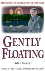 Gently Floating (2012)