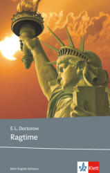 Ragtime - E. L. Doctorow (2011)