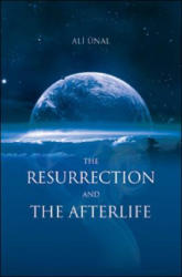 Resurrection and the Afterlife (2000)