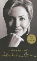 Living History (ISBN: 9780743262026)